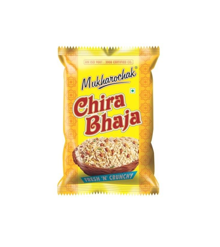 Chira Bhaja