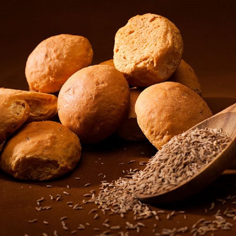Irani Biscuits