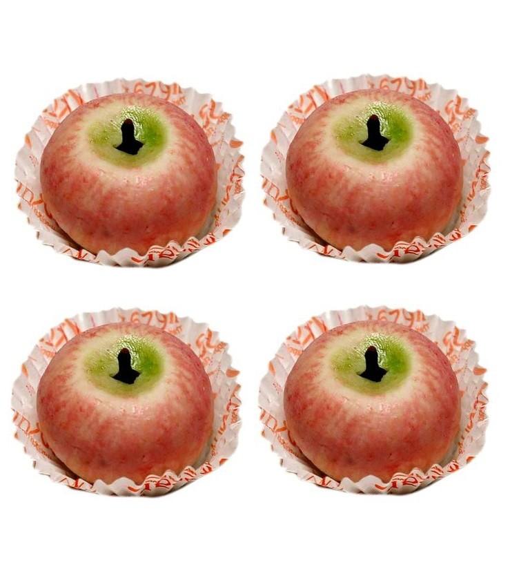 Mawa Apple
