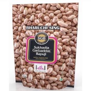 Bharuchi Sing