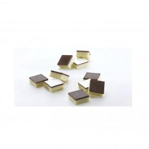 Cadbury Barfi