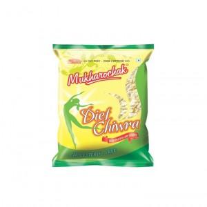 Diet Chiwra