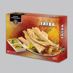 Fafda
