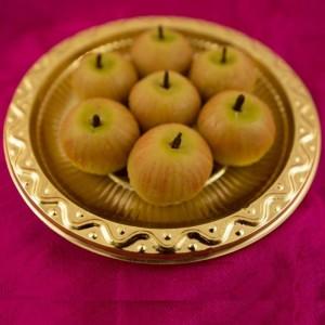 Kaju Apple