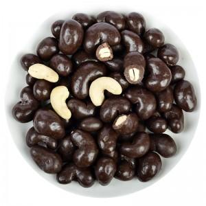 Kaju Chocodip