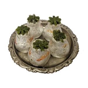 Kaju Kalash