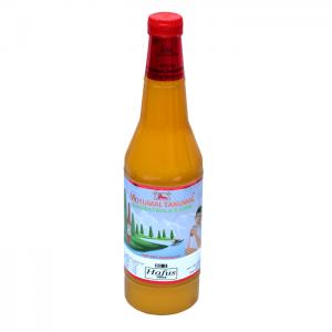 Mango (Hafus) Sharbat