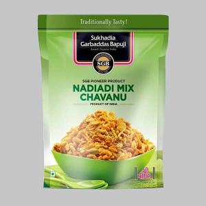 Nadiadi Mix Chavanu
