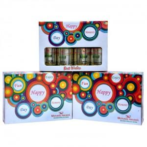 Sharbat Celebration Gift Pack