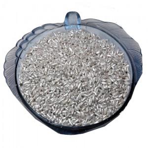 Silver Variyali
