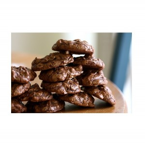 Walnut Pralines