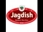 Jagdish Farshan