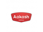 Aakash Namkeen