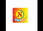 Nakoda Foods