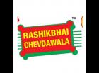 Rasikbhai Chevdawala