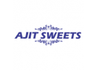 Ajit Sweets