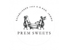 Prem Sweets