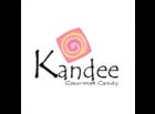 Kandee Factory