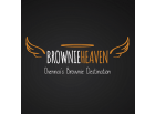 Brownie Heaven