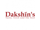 Dakshin's Spicy Powders