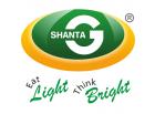 Shanta G