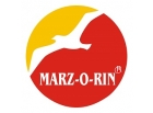 Marzorin