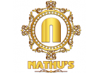 Nathu's