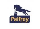 Palfrey