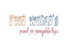 Food World's