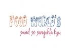Food World's